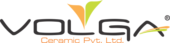Volga Ceramic Pvt. Ltd.